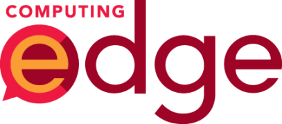 computing-edge-default-logo-450x198