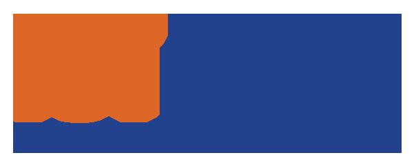iot-erp
